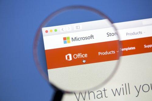 Microsoft-Konten können jetzt vollständig ohne Passwort genutzt werden
