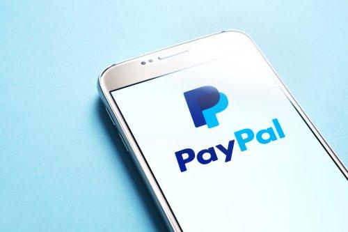 Das Ende von Moneypool: Geldsammeln per Paypal wird weniger komfortabel