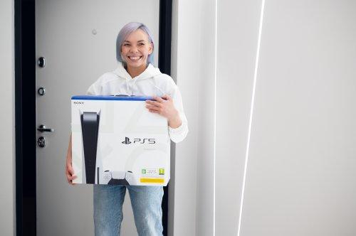 260 Mal die PS5: So belohnt ein Gaming-CEO seine Angestellten