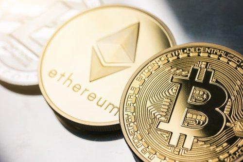 Bitcoin, Hodl, To The Moon – mit diesen Krypto-Begriffen kannst du mitreden