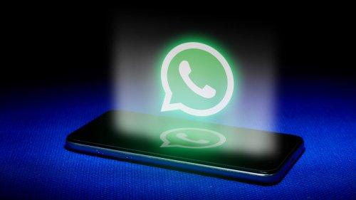 Whatsapp: So kannst du dein Backup künftig Ende-zu-Ende verschlüsseln