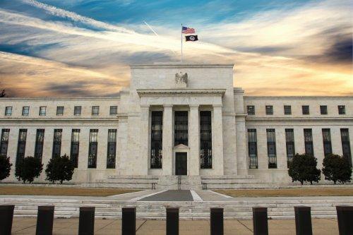 Neuer Tracker zeigt: 83 Länder arbeiten an digitalen Zentralbankwährungen