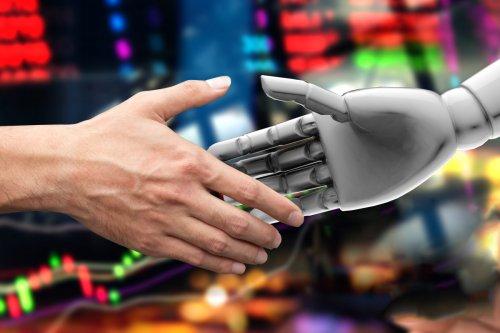 Robo-Advisor im Test: So gut geht Geldanlage automatisiert