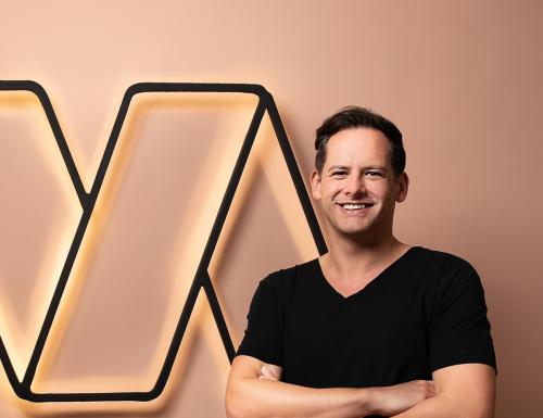 Wieso verkaufen Gründer:innen ihre Firmen oft zu früh, Stefan Peukert?