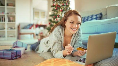 Kartenzahlung adé? Wieso einfache Zahlungsmöglichkeiten nicht mehr reichen