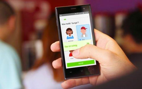 Duolingo sprengt 6-Milliarden-Dollar-Wert nach erfolgreicher IPO