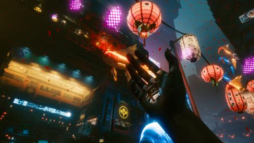 CD Projekt Red verschiebt Next-Gen-Updates für Cyberpunk 2077 und The Witcher 3: Wild Hunt