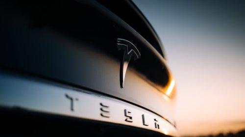 Unfallermittler: Tesla bei Crash in Texas wohl doch nicht fahrerlos