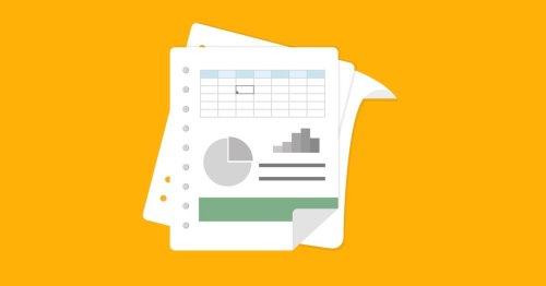 Excel-Vorlagen: 7 kostenlose Quellen für professionelle Tabellen