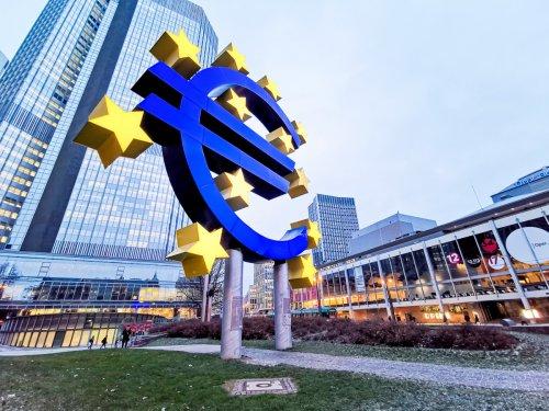 Kapital für Startups und Unternehmen: Diese Länder investieren am meisten in Europa