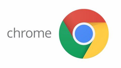 Chrome-Extensions: 30 praktische Erweiterungen für den Google-Browser