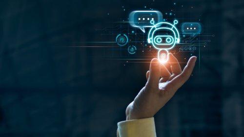 Schön schlau: Wo künstliche Intelligenz dein CRM jetzt schon rocken kann