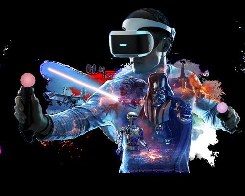 PSVR 2: Sony verrät Details zu nächsten Auflage der VR-Brille