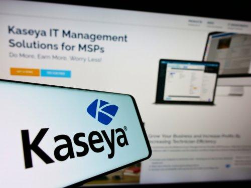 Ransomware: Kaseya-Generalschlüssel sorgt für Hoffnung bei den Opfern