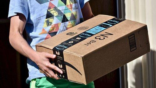Amazon will mehr Abstimmung mit Behörden gegen Produktfälscher