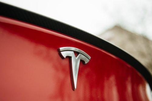 4,2-Milliarden-Dollar-Deal: Hertz bestellt Berichten zufolge 100.000 Teslas