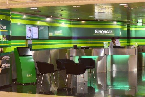 VW erwirbt Europcar als zentrale Mobilitätsplattform des Unternehmens