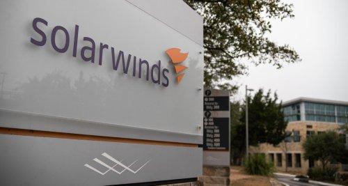 Microsoft: Solarwinds-Hacker nehmen Dutzende Tech-Firmen ins Visier