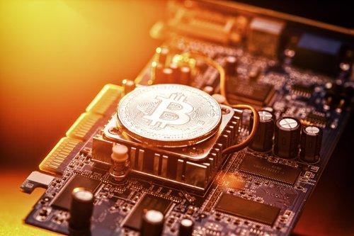 Studie: Bitcoin erzeugt jährlich mehr E-Schrott als die Niederlande