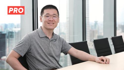 Pinduoduo: Wer steckt hinter Chinas größter E-Commerce-Plattform?   t3n – digital pioneers