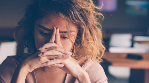 App gegen Burnout: Online-Therapie gibt es jetzt auf Rezept