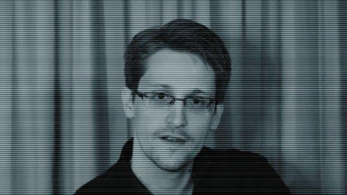 """Edward Snowden: CBDCs sind die """"Pervertierung der Kryptowährung"""""""