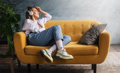 Spotify Plus: Streaming-Dienst testet Billig-Abo für 99 Cent