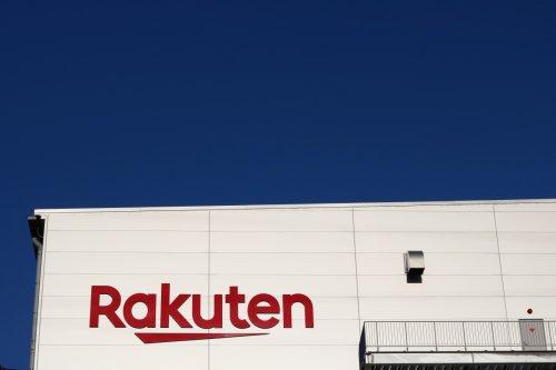 1&1 will mit Rakuten aus Japan schnelles Mobilfunknetz aufbauen