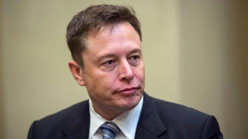 Nach Steve Jobs: Walter Isaacson schreibt Elon Musks zweite Biografie