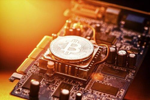 Kryptowährungen: Das unterscheidet Proof-of-Work und Proof-of-Stake