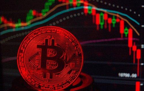 Wale kaufen wieder zu: Analyse sieht Bitcoin vor nächster Kursexplosion