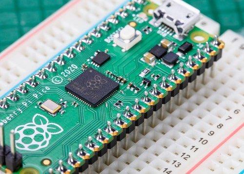 Raspberry PI: Das plant der Hersteller von Minicomputern noch für 2021