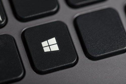 Diese 10 Windows-Shortcuts solltest du kennen
