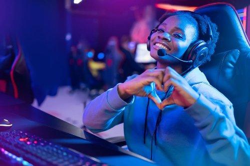 Macht Games zu Mitarbeiter-Benefits! Diese 8 Spiele können ein Anfang sein