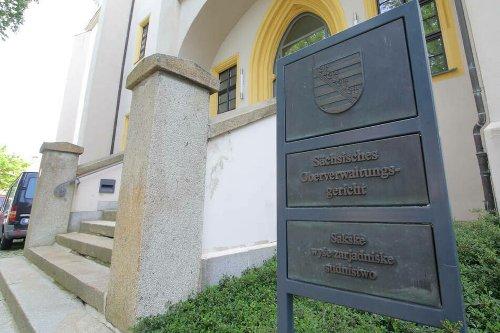 Coronavirus in Dresden: OVG erklärt erste Corona-Schutzverordnung 2020 für unwirksam