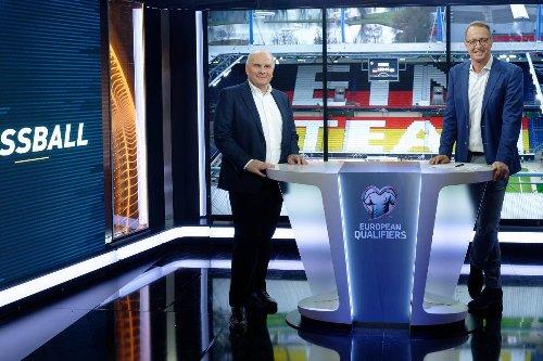 Hoeneß-Aus bei RTL? Karriere als TV-Experte wohl schon wieder beendet