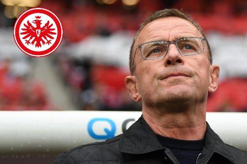 Doch kein Eintracht-Deal: Rangnick wechselt nicht nach Frankfurt