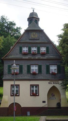 Tagesblick Nachrichten Fotografie und Film