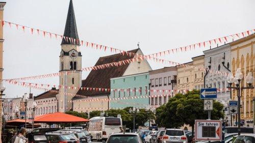 Warum die Inzidenz in Bayern so hoch ist
