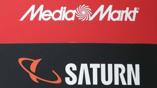 Filialen von Media-Markt und Saturn schließen