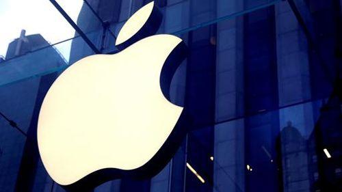 Comeback für das Apple Car?