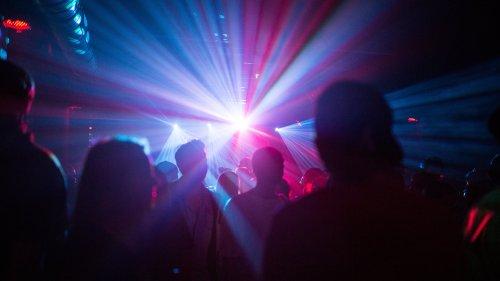 ++ Niedersachsen: Clubs und Shisha-Bars im Fokus ++
