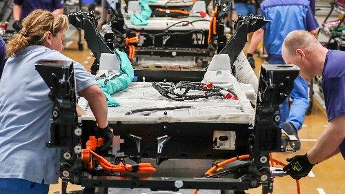 875-Millionen-Kartellstrafe für BMWund VW