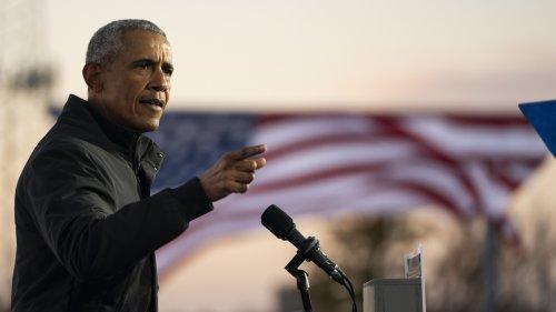 Obama - der überschätzte Präsident?
