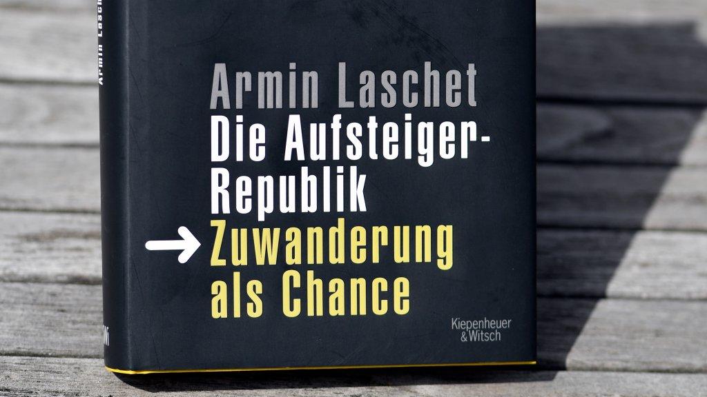 Top-Meldungen - cover