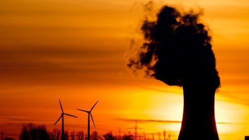 Welt muss Klimaschutz versiebenfachen