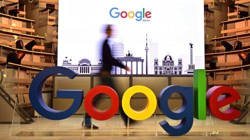 +++ Impfpflicht für Google-Mitarbeiter in USA +++