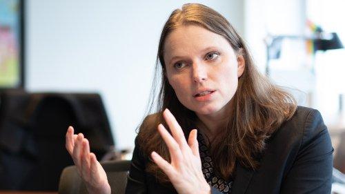 Corona-Regeln in Hamburg: Ihre Fragen an Melanie Leonhard