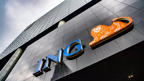 ING droht Kunden mit Kündigung