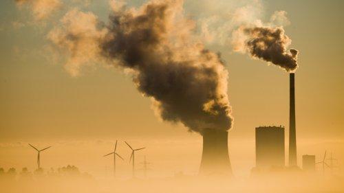 Klimaschutz im Schnellverfahren